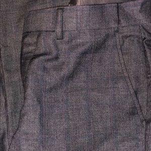 Forever 21 men's dress pants